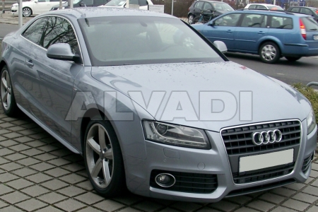 Audi A5/S5 (B8) 03.2007-10.2011
