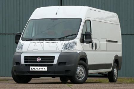 Fiat DUCATO (250)