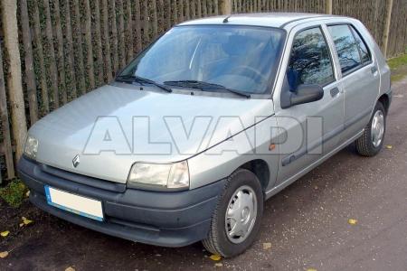 Renault CLIO I (B57/C57)