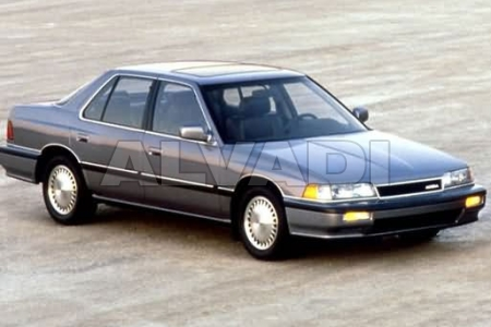 Acura LEGEND 01.1986-...
