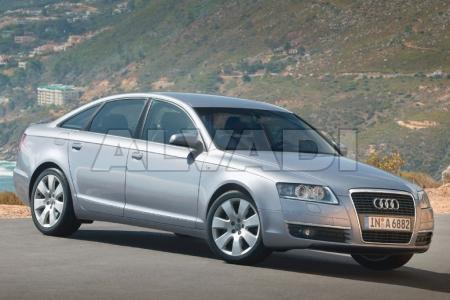 Audi A6 (C6) SDN/AVANT 05.2004-10.2008