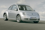 Volkswagen VW BEETLE (1C/9C/1Y) 06.2005-05.2010 car parts
