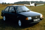 Ford ESCORT (GAA/AWA/AFD)/ORION + ESTATE Ignition coil