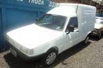 Fiat FIORINO (146) 01.1991-06.2000 varuosad