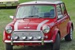 Austin MINI 01.1967-10.2000 varuosad
