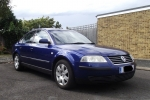 Volkswagen VW PASSAT, SDN+ESTATE (B5 (3B GP)) 11.2000-01.2005 car parts