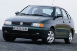 Volkswagen VW POLO (6KV) CLASSIC/ESTATE Топливный фильтр