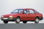 Ford SIERRA (GBC/BNC) (H-BACK/ESTATE Kilrem