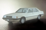 """Mitsubishi galant 1980-1983 Photo 01.  Просмотреть все записи в рубрике  """"Фотографии автомобилей """"."""