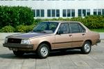 Renault 18 Brændstoffilter