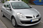  CLIO III (R0/1)