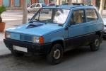 RITMO (138)
