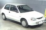 Daihatsu CHARADE (G20_/G30_) 01.1997-11.1999 varuosad