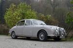 Jaguar DAIMLER 10.1969-... varuosad