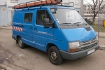 Renault TRAFIC (T1/2/3/4/5/6/P6/TX/PX) Vinduesvisker
