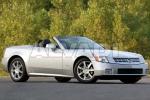 Cadillac XLR 09.2003-09.2009 varuosad