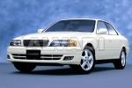 Toyota Toyota CHASER (_X10_) 09.1996-05.2001 varuosad