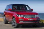 Land Rover RANGE ROVER 11.2012-2017 varuosad