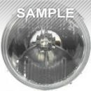 inner driving lamp