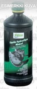 hydraulineste