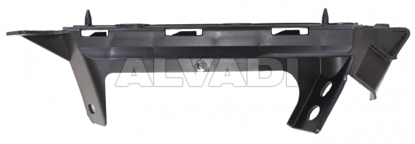 Bumper Bracket 6j0807183 For Seat
