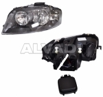 MAIN HEADLAMP - , ,