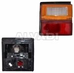 INNER TAIL LIGHT - ,