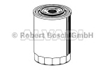 Bosch filter