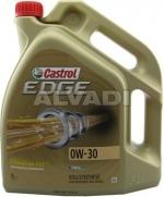 Edge FST 0w-30 5L