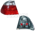 OUTER TAIL LIGHT - , ,