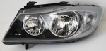 MAIN HEADLAMP - , , , ,