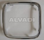 GRILL FRAME - , , (01.1988-06.1994)
