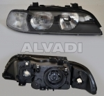 MAIN HEADLAMP - , , ,