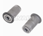 Middle rod bushing