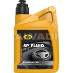Hydraulic Fluid SP 3013