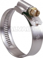 Hose clamp 32-50mm
