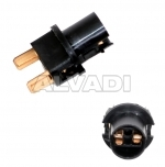 SIDE FLASHER BULB SOCKET