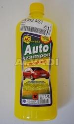 Pesuaine/ shampoo