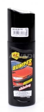 BUMPER AGENT
