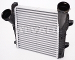 õhuradiaator (Intercooler)