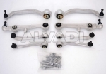 SUSPENSION REPAIR KIT
