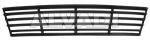 решетка в бампере