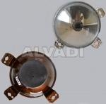INNER DRIVING LAMP - , , (08.1987-07.1991)