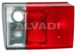 TAIL LIGHT - , , ,