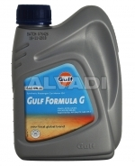Gulf Formula G 5W40 1L