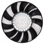 blæserhjul
