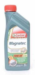 Magnatec A3/B4 10w-40 1L