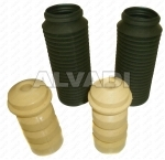 Dust Cover Kit, shock absorber