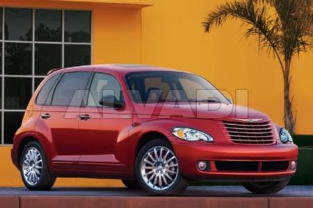 Chrysler PT CRUISER (PT_)