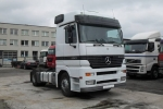 ACTROS (1832-2658)